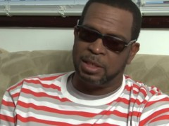 Uncle Luke Talks History Of 2 Live Crew, Parental Advisory Sticker