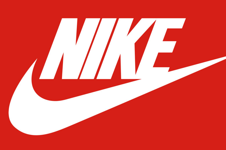Nike Brand President Resigns Over 'workplace Behavior' Complaints