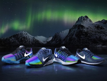 Nike Running Flash Pack