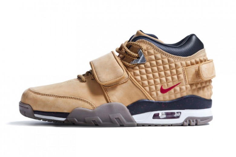 Nike Air Trainer Cruz colorways