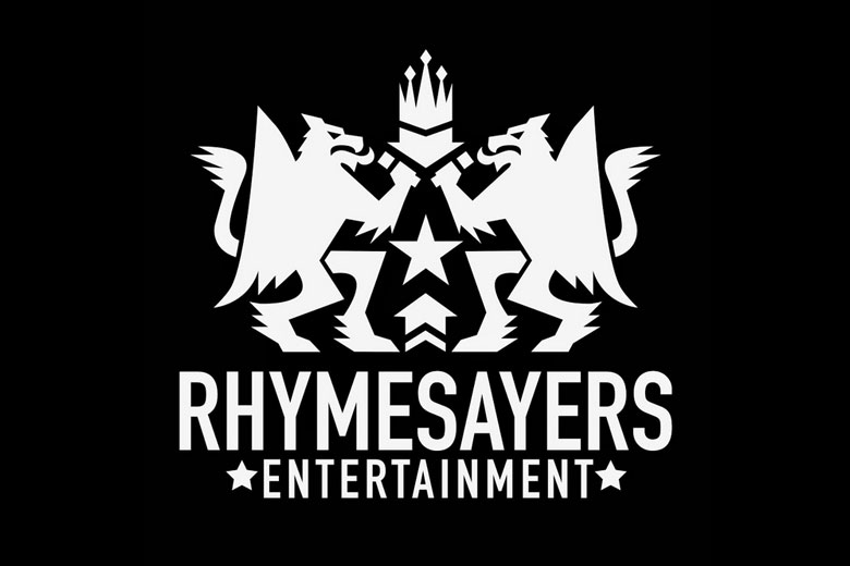 Rhymesayers Entertainment Announces 20th Anniversary