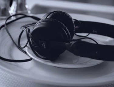 Redefining Business Travel, Starting with Music