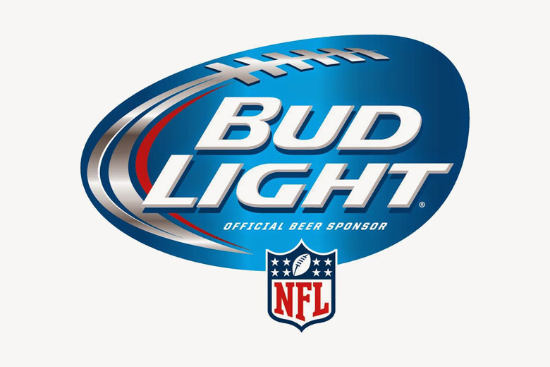 Bud Light Extends Deal With Nfl As Official Beer