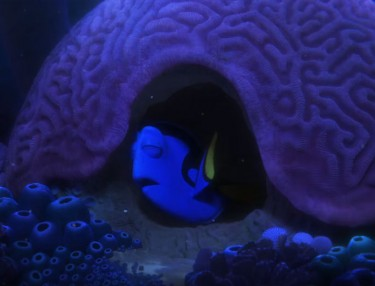 Finding Dory (Official Trailer)