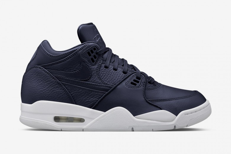 NikeLab Air Flight 89