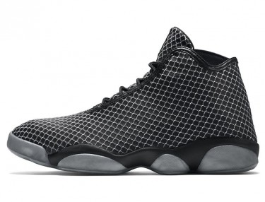 Air Jordan Horizon