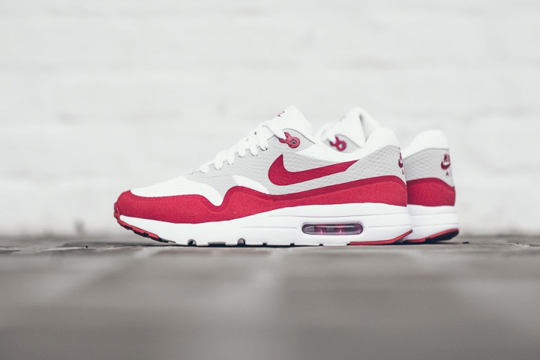 Nike Air Max 1 Ultra Essential OG