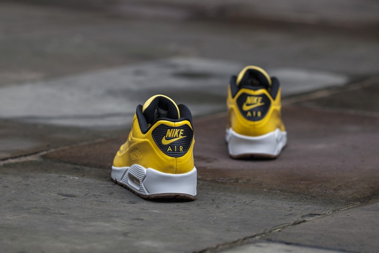 Nike Air Max 90 VT QS Varsity Maize