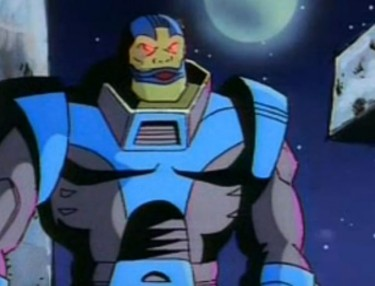 X-Men: Apocalypse Trailer In 1990s Cartoon Style