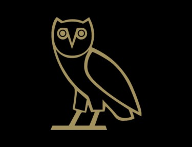 OVO - October's Very Own