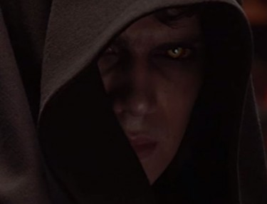 Honest Trailers: Star Wars Episode III: Revenge of the Sith