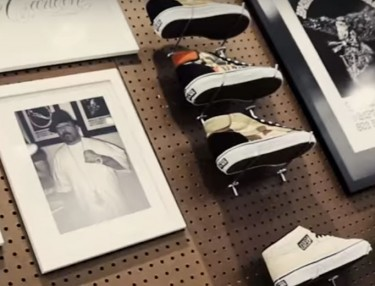Vans Syndicate Celebrates 10 Years (Video Recap)