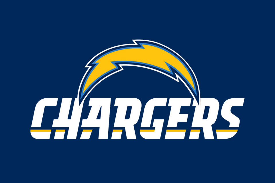 Chargers File For Los Angeles Trademarks Ballerstatus Com