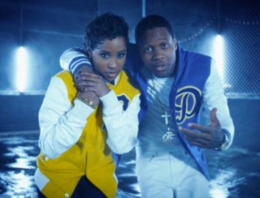 Lil Durk ft. Dej Loaf - My Beyonce (Video)