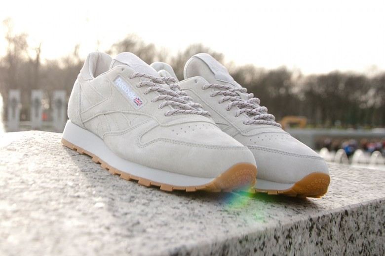 reebok classic leather 2016
