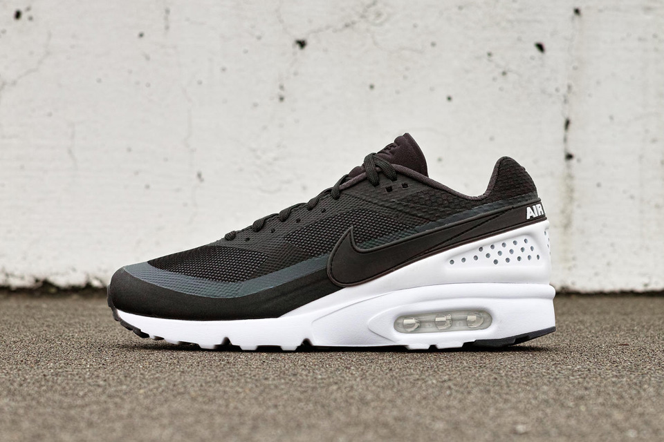 air max 90 bw ultra se