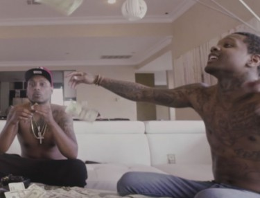 Lil Durk - Believe It or Not (Video)