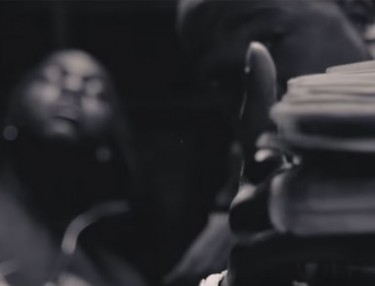 Yo Gotti ft. Pusha T - Hunnid (Video)