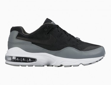 Nike Air Max 94 - Black/Anthracite