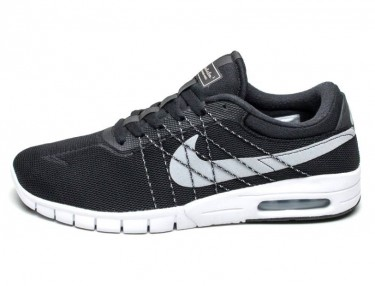 Nike SB Koston Max Gets Flywire Makeover