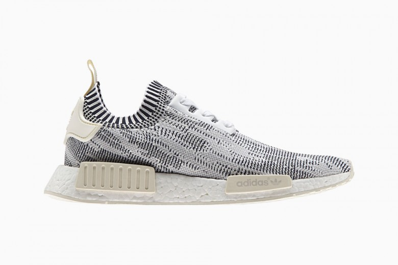 Adidas Originals NMD_R1 PK Camo Pack