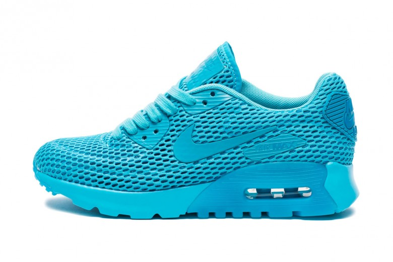 Nike Air Max 90 Ultra BR Tonal Collection