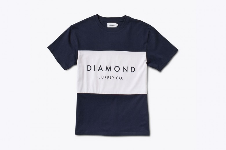 Diamond Supply Co. 2016 Cruise Collection