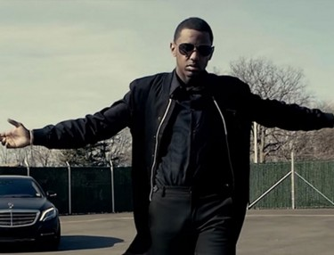 Fabolous ft. Dave East - Summertime / Sadness (Video)