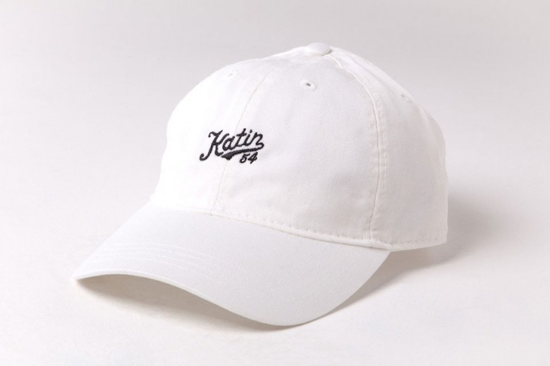 Katin Spring 2016 Dad Hats