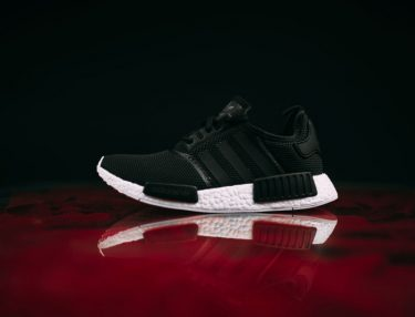 Adidas Originals Drops Three New NMD_R1 Colorways