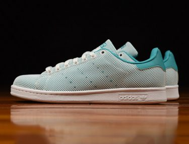 Adidas Stan Smith Adicolor Mesh