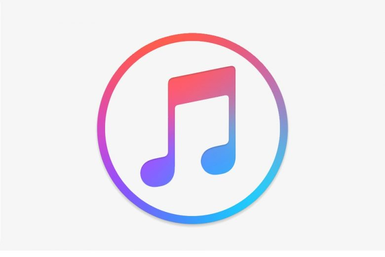 how to add music from two itunes