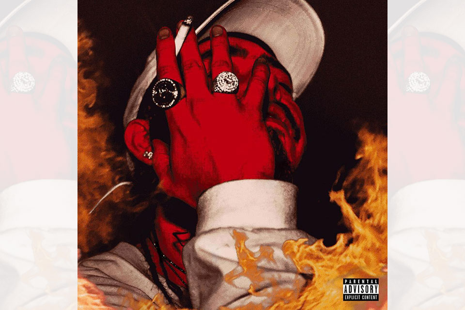 Post Malone - August 26