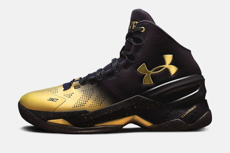 Hottest Adidas Shoes Right Now
