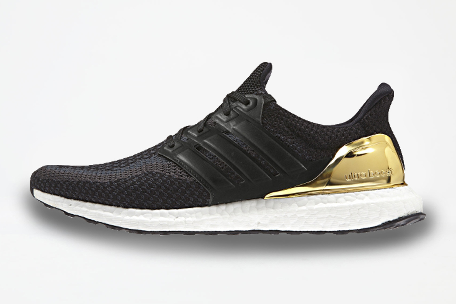 Adidas Ultra Boost Quot Olympic Medals Quot Pack Ballerstatus Com