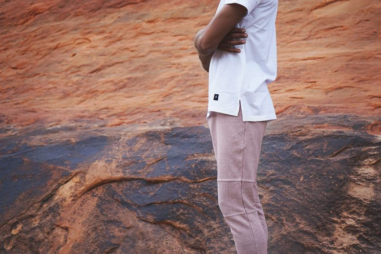 VSOP & Akomplice Spring/Summer 2016 Lookbook