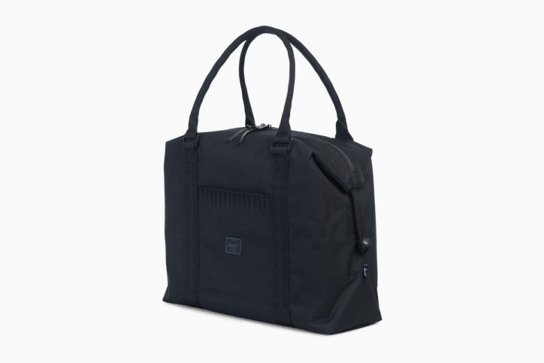Herschel Supply Roswell Collection