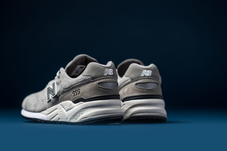 New Balance 999 30th Anniversary Pack