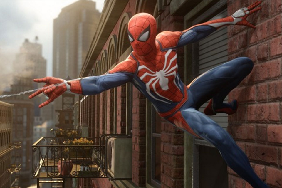 The Amazing Spider-Man 2 Archives - Pure Nintendo