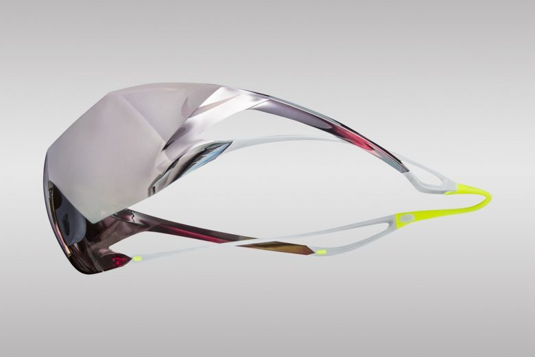 Nike Wing Sunglasses