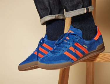 Adidas Originals Jeans OG Pack