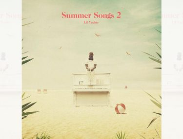 Lil Yachty Summer Songs 2
