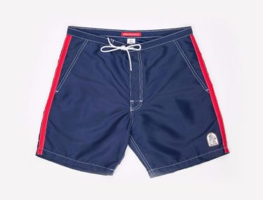 Katin x AMSCO Surf Trunk