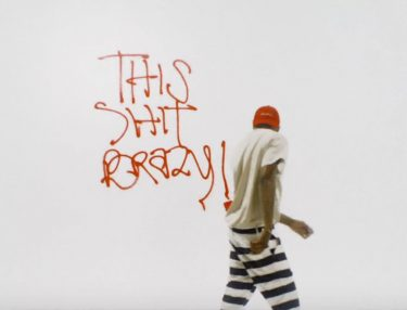 YG - Still Brazy (Video)