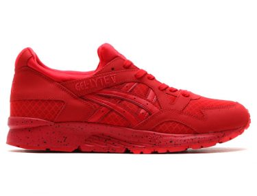 ASICS GEL-Lyte V OT Red