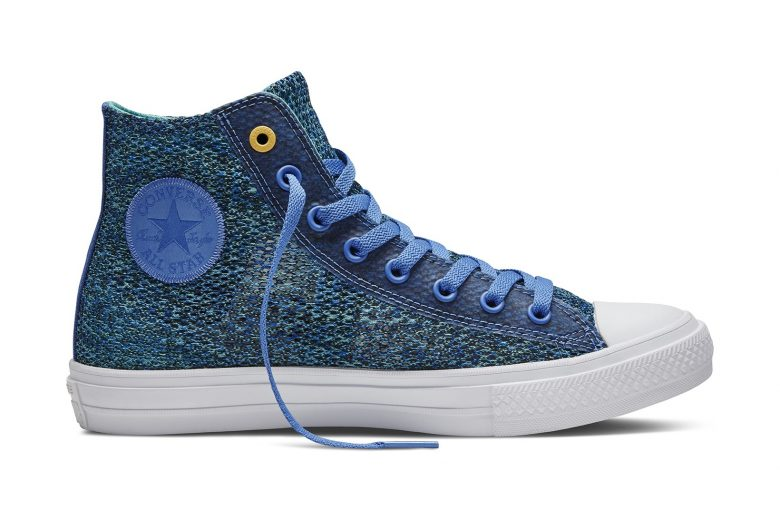 Converse Chuck Taylor All Star Rio
