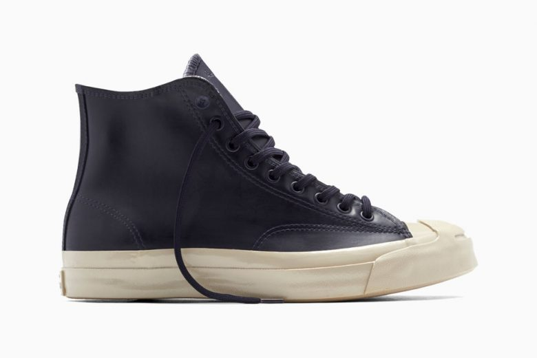 Converse Fall/Holiday 2016 Rubber Collection