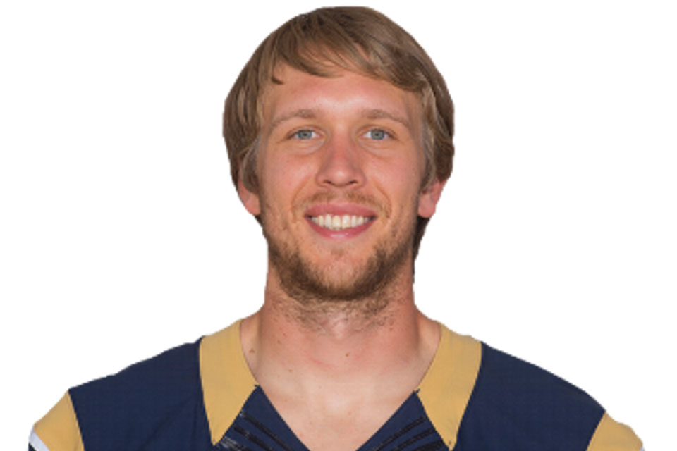 nick foles - photo #42