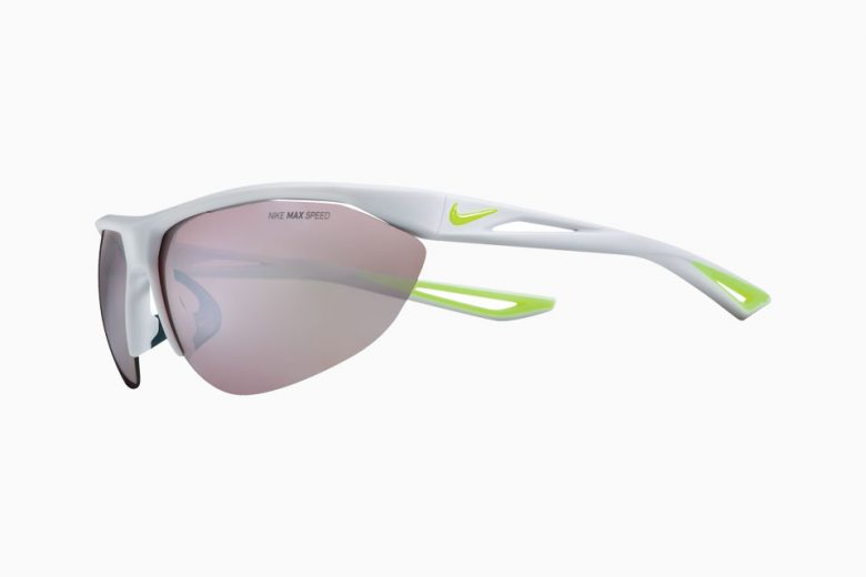 Nike Vision Summer 2016 Unlimited Colorway Collection
