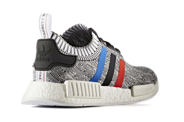 Adidas Originals NMD Tricolor